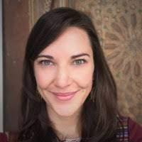 Melissa Bentley - Senior Writer-Editor - USDA | LinkedIn