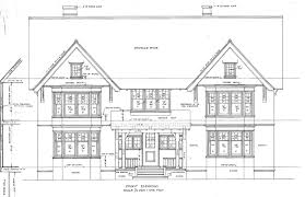 architectural house drawing. Fine House Architecture Largesize Wonderful House Drawing With Pencils  Goodhomez Com Architectural Drawings Of Houses  On