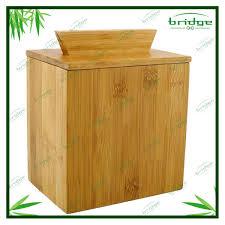 Decorative Recipe Box Hot Sale Decorative Bamboo Recipe Box Buy Bamboo Recipe Box 45