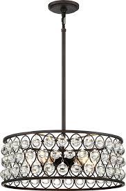 swinging drum pendant lighting contemporary bronze drum pendant lighting loading zoom drum pendant lighting canada