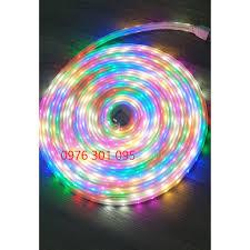 Dây đèn led trang trí chống nước 220V ( 2835 ) - Đèn khác