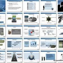 business plan ppt sample sample business plan ppt templates 3301919200801 sample business