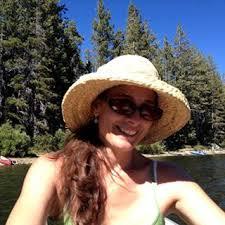 Dena Burris Facebook, Twitter & MySpace on PeekYou