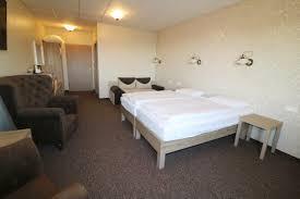 hotel dyrholaey south coast