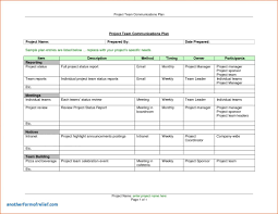 Project Management Evaluation Review Report And Worksheet Templates