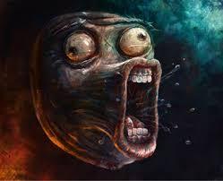 Memes Vault Realistic Memes Faces via Relatably.com