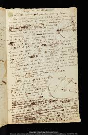 the strange secret history of isaac newton s papers wired notes on the principia which richard westfall satirically imagined in the hands of d t whiteside editor of the mathematical papers of isaac newton