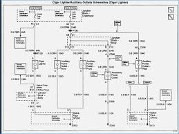 2007 chevy silverado trailer wiring diagram dogboi info 2007 chevy avalanche trailer wiring diagram 2005 chevy truck trailer wiring diagram wheretobe