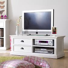 white tv stand.  White Farmhouse Distressed White TV Stand With Drawers Halifax Furniture Larger  Photo Email A Friend And Tv A