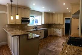 prefabricated quartz countertops orange county