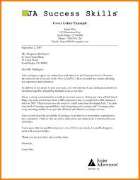 Resume Cover Letter Format Resume Cover Letter Format Pdf jobsxs 73