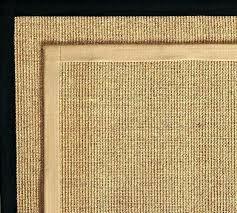 sisal rugs ikea sisal rug round sisal rug pottery barn saved chenille jute rugs jute rug sisal rugs