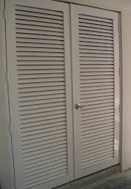 Aluminum Louver Doors U0026 Image Result For Silver Aluminum Blinds Aluminum Louvered Exterior Doors