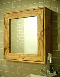 wood framed bathroom mirrors. 60 Vanity Mirror Amazing Wood Framed Bathroom Mirrors Decorating Bright With Idea .
