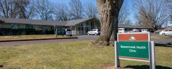 Beavercreek Health Center Clackamas County