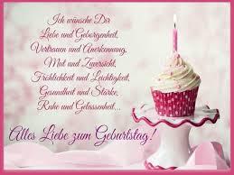 Ich Wünsche Dir Liebe Und Geborgenheit Vertrauen Und Anerkennung