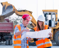 What Can I Become If I Study a Bachelor's in Civil Engineering? -  BachelorsPortal.com