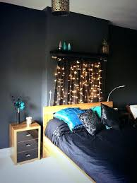 teal and black bedroom ideas gold and black bedroom ideas black gold and teal bedroom room teal and black bedroom black black grey and purple bedroom ideas