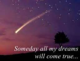 My Dream Comes True Quotes Best Of Inspirational Quotes Dreams Coming True Quotes About Love