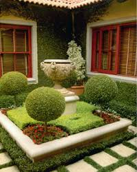 Small Picture Small Garden Inspiration Latest Smartness Inspiration Small