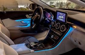 mercedes 2015 interior. mercedes benz 2015 interior 2016 g