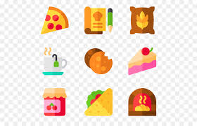Computer Icons Bakery Muffin Cupcake Clip Art Bakery Png Download