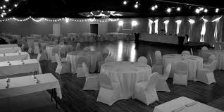 venue 3130 wedding venue picture 8 of 8 provided by venue 3130