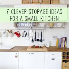 big kitchens are great all of that space and storage can make for a beautiful and put together space this is why i get jealous when i go to visit friends