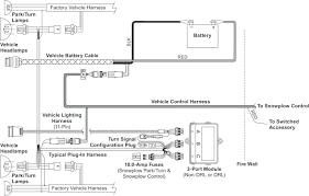 bilge pump wiring schematic diagrams schematics and rule diagram attwood bilge pump wiring diagram