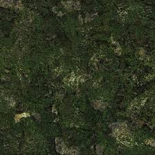 seamless grass texture game. Click Here For A Full Size Sample. Seamless Grass Texture Game