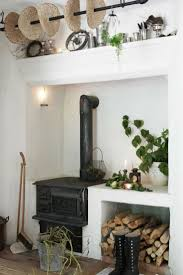 Modern Kitchen In Old House 96 Best Images About Awesome Kitchens On Pinterest Stove French