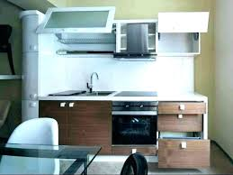 all in one kitchen unit compact kitchen units all in one kitchen units for compact kitchen