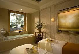 Spa Bedroom Spa Bedroom Decor