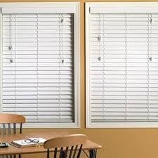 menards mini blinds. Blinds Outstanding Window At Menards Patio Door Curtains Shades . Walmart Home Depot Mini S