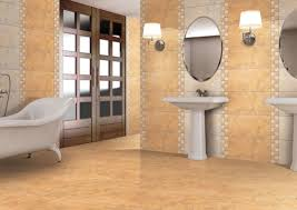 ... Remarkable Design Tiles For Bathroom Exclusive Ideas China Supplier  Wholesale Ceramic Floor Tiles Bathroom ...
