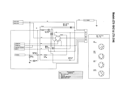 bolens 800 wiring diagram simple wiring diagram site bolens 800 wiring diagram wiring diagrams scott s lawn mower wiring diagram bolens 800 wiring diagram