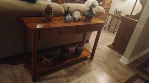 woodco turning company furniture s 1550 s 28th st van buren ar phone number yelp