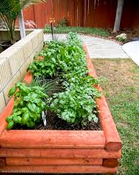 Small Picture 114 best Raised bed Flower bed images on Pinterest