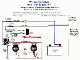 fog lamps switch wiring diagram wire center \u2022 universal fog light switch wiring diagram expert scion tc fog light wiring diagram fog light wiring diagram rh azoudange info ford ranger fog light switch wiring diagram rear fog light switch wiring