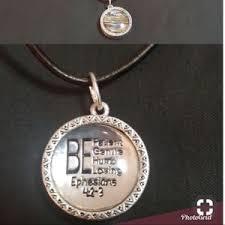premier designs jewelry premier designs reversible necklace nwot
