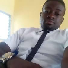 Felix Austin Kweni (@AustinKweni) | Twitter