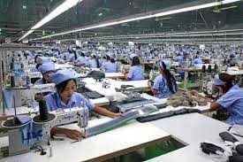 New garment factories could provide up to 6,000 new jobs | Mizzima Myanmar News and Insight