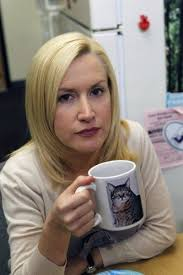 768bf d12a0787ca office memes angela kinsey
