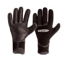 Dive Glove Size Chart Dive Glove Full 3mm Dry Tilos Inc
