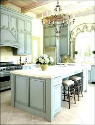 Kitchen island for sale Movable Center Kitchen Island Center Kitchen Islands Center Kitchen Islands Sale Dear Darkroom Center Kitchen Island Center Kitchen Islands Sale Center Island