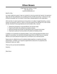 Supplementary Comments Examples Cover Letter Elegant Outline For