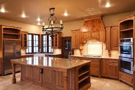oklahoma city white washed oak kitchen cabinets with general contractors traditional and granite counters english tudor