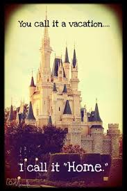 Disney World Quotes Best 48 Disney World Quotes On Pinterest Disney Worlds Disney 48