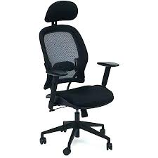 office star chairs. Charming Office Star Chairs S Parts Chair . I