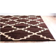kitchen rug set amazing picture 7 of 3 piece kitchen rug set lovely 3 piece kitchen 3 piece kitchen rug sets